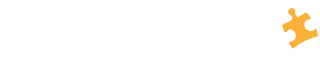 Autism Breakthrough Logo